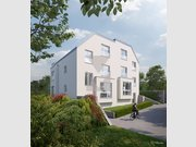 Wohnung zum Kauf 1 Zimmer in Bridel - Ref. 6298779