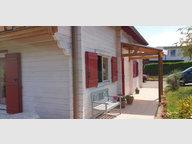 Maison à vendre F6 à Remiremont - Réf. 6429851