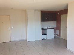 Appartement à vendre F3 à Creutzwald - Réf. 4013211
