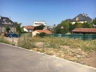 Terrain constructible à vendre à Vigy - Réf. 6311067