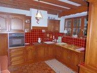 Maison mitoyenne à vendre F5 à Malroy - Réf. 6577307