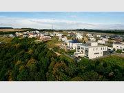 Bauland zum Kauf in Wincheringen - Ref. 5725339