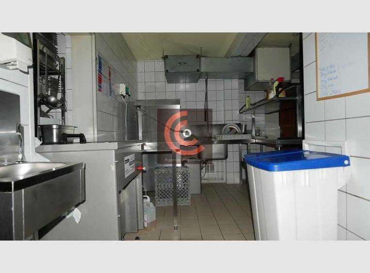 Fonds de Commerce à vendre à Esch-sur-Alzette (LU) - Réf. 6712475