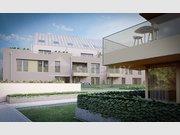 Maisonnette zum Kauf 3 Zimmer in Erpeldange - Ref. 7175323