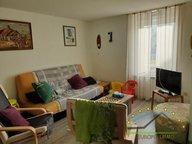 Appartement à vendre F3 à La Bresse - Réf. 7240859