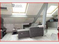 Appartement à louer F2 à Woippy - Réf. 6991003