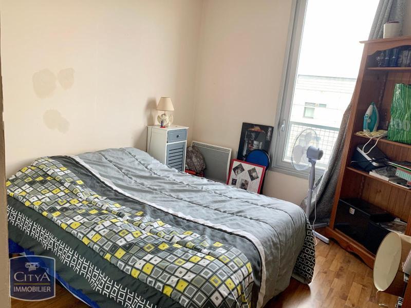 louer appartement 2 pièces 48 m² nancy photo 4