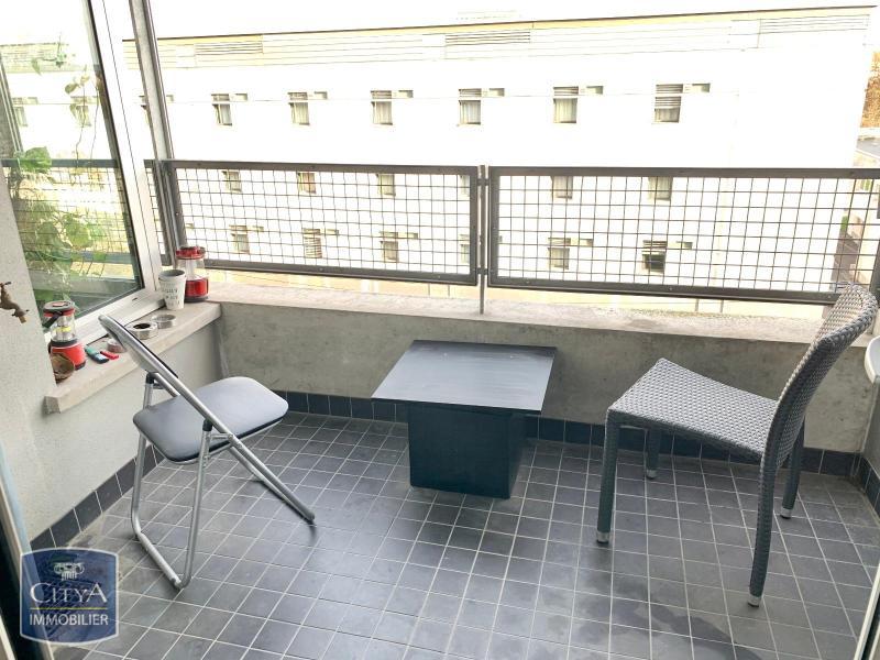 louer appartement 2 pièces 48 m² nancy photo 2