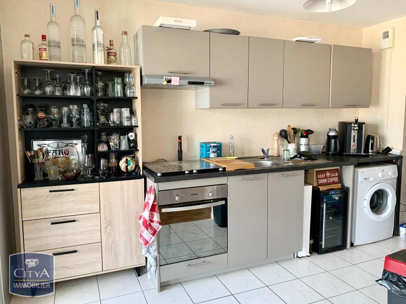 louer appartement 2 pièces 48 m² nancy photo 1