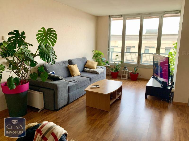 louer appartement 2 pièces 48 m² nancy photo 3