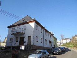 Haus zum Kauf 4 Zimmer in Perl - Ref. 5168283