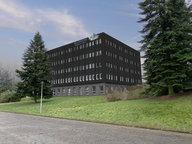 Bureau à louer à Boulay-Moselle - Réf. 6757787
