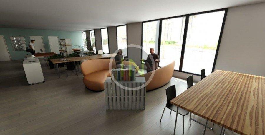 louer bureau 0 chambre 0 m² differdange photo 2