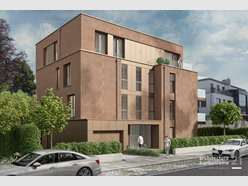 Apartment for sale 1 bedroom in Luxembourg-Kirchberg - Ref. 7028123