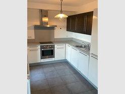 Wohnung zur Miete 2 Zimmer in Dudelange - Ref. 7032219