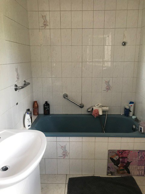 acheter appartement 4 pièces 70 m² maizières-lès-metz photo 7