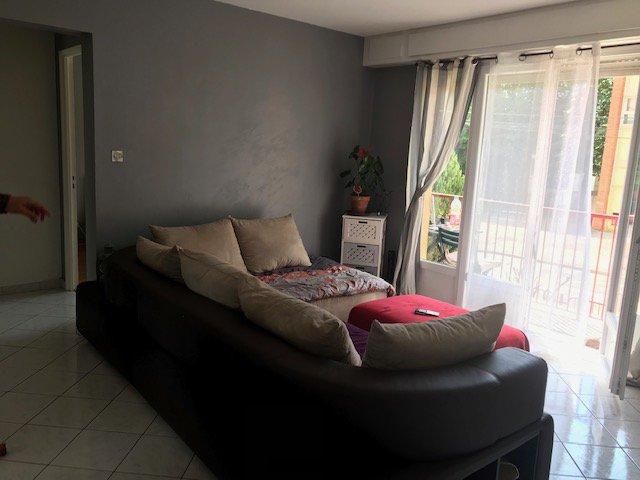 acheter appartement 4 pièces 70 m² maizières-lès-metz photo 2