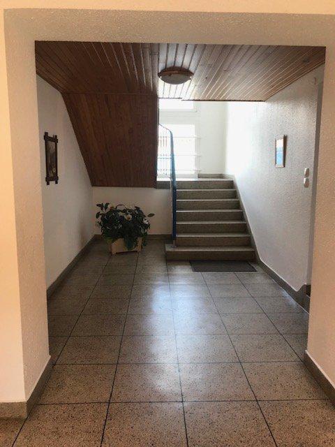 acheter appartement 4 pièces 70 m² maizières-lès-metz photo 4