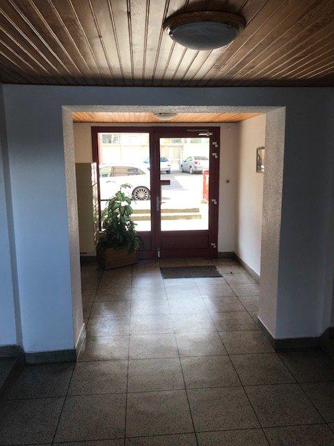 acheter appartement 4 pièces 70 m² maizières-lès-metz photo 5