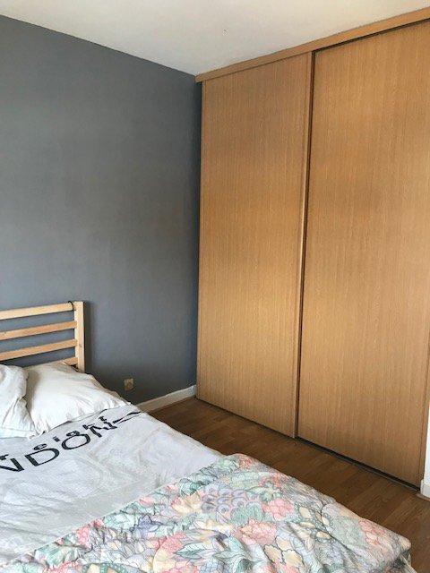 acheter appartement 4 pièces 70 m² maizières-lès-metz photo 6