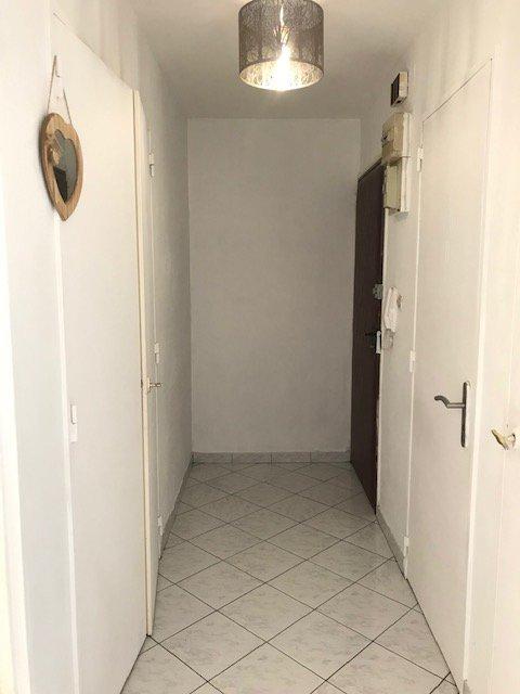acheter appartement 4 pièces 70 m² maizières-lès-metz photo 3