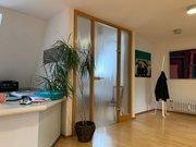 Bureau à louer 4 Pièces à Trier - Réf. 6643099