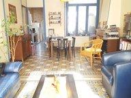 Vente maison 4 Pièces à Roubaix , Nord - Réf. 5148059