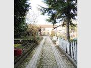 Immeuble de rapport à vendre à Lunéville - Réf. 6401435