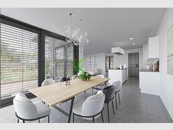 Maison jumelée à vendre 4 Chambres à Walferdange - Réf. 6946203