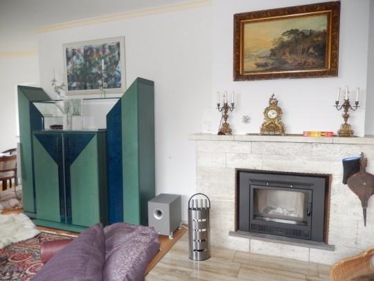 herrenhaus kaufen 16 zimmer 290 m² mayen foto 2