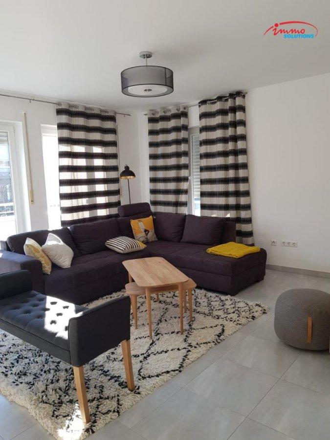 louer appartement 2 chambres 102 m² leudelange photo 2