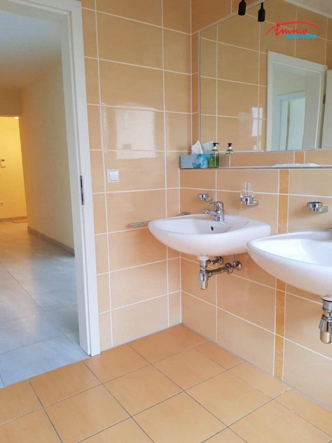 louer appartement 2 chambres 102 m² leudelange photo 6