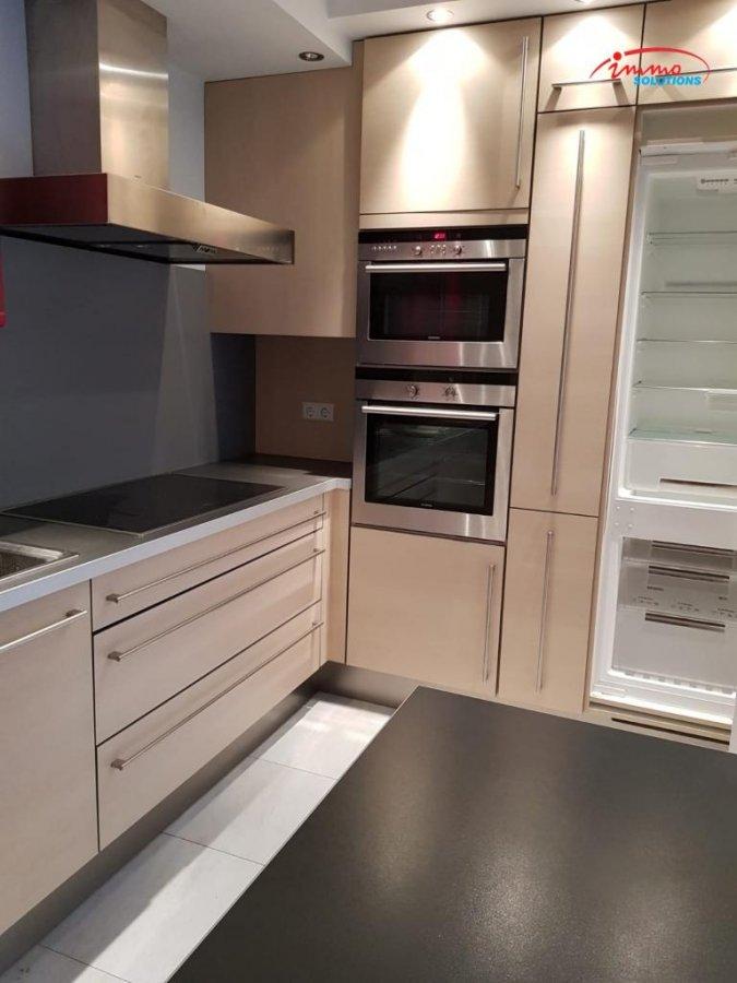 louer appartement 2 chambres 102 m² leudelange photo 5