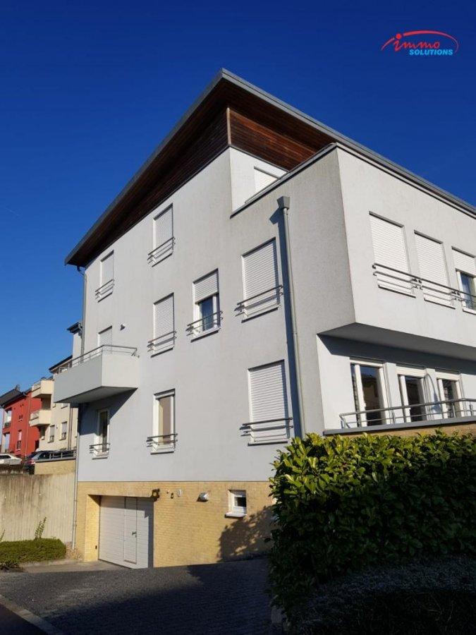 louer appartement 2 chambres 102 m² leudelange photo 1