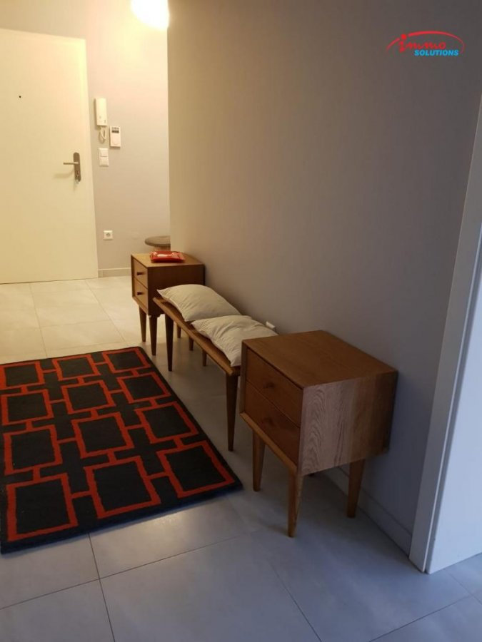 louer appartement 2 chambres 102 m² leudelange photo 7