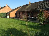 Maison à vendre F5 à Valenciennes - Réf. 5127835