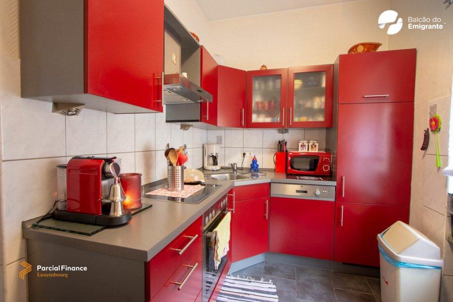 acheter appartement 3 chambres 90 m² esch-sur-alzette photo 4