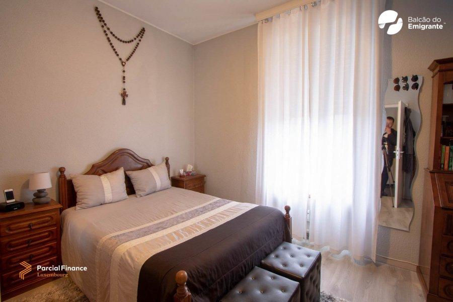 acheter appartement 3 chambres 90 m² esch-sur-alzette photo 6