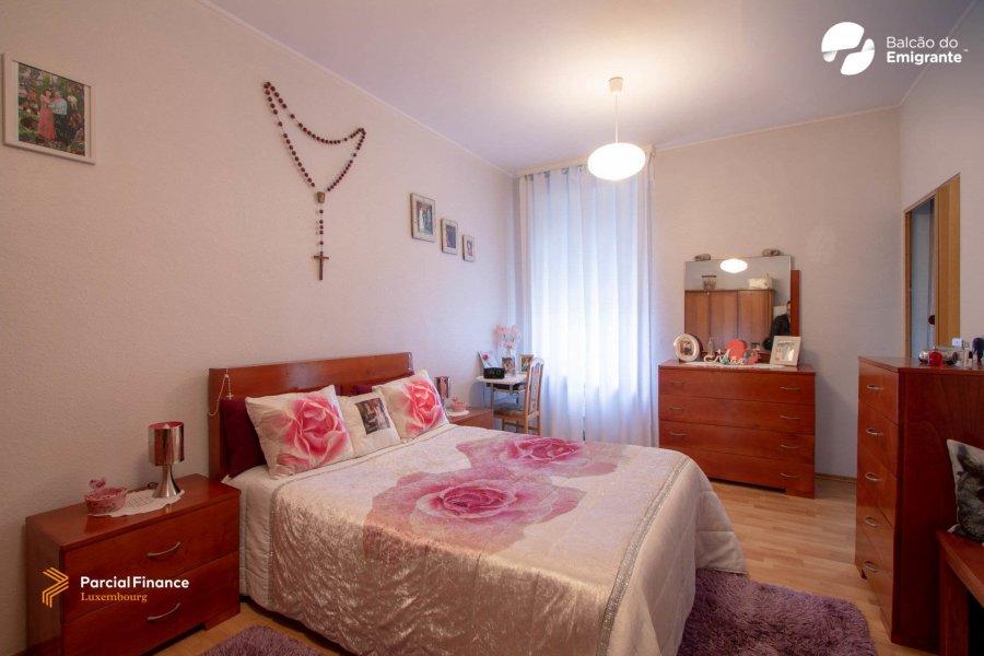 acheter appartement 3 chambres 90 m² esch-sur-alzette photo 2