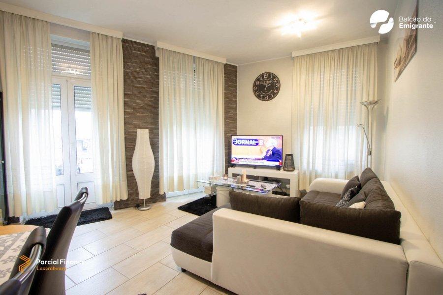 acheter appartement 3 chambres 90 m² esch-sur-alzette photo 1