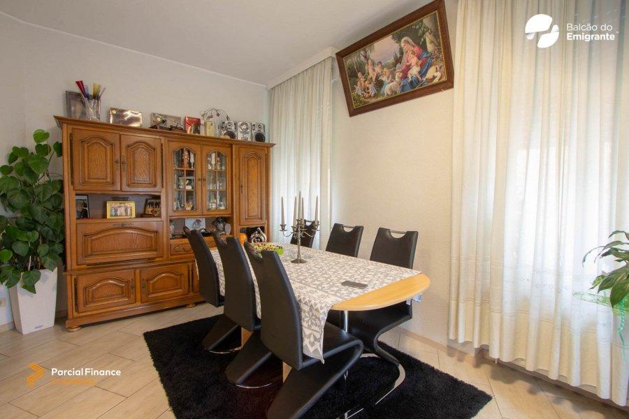 acheter appartement 3 chambres 90 m² esch-sur-alzette photo 5