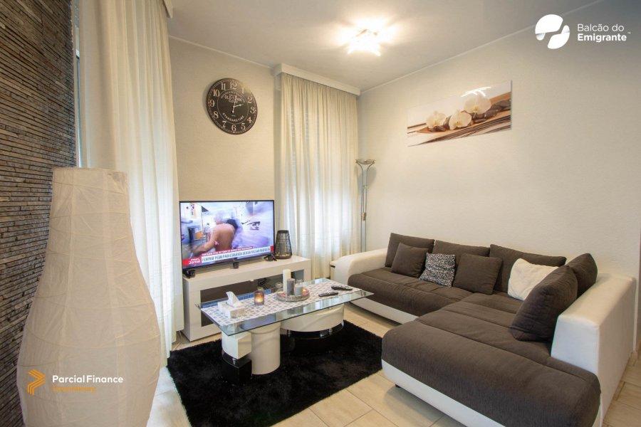acheter appartement 3 chambres 90 m² esch-sur-alzette photo 3