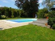 Maison mitoyenne à vendre 6 Chambres à Wolwelange - Réf. 5930651