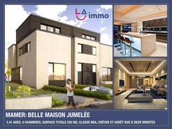 Maison à vendre 4 Chambres à Mamer - Réf. 6590107