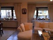 Haus zum Kauf 4 Zimmer in Niederkorn - Ref. 4886171