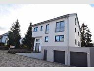 House for sale 5 bedrooms in Schuttrange - Ref. 7179931