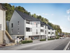 Apartment for sale 2 bedrooms in Larochette - Ref. 6405787