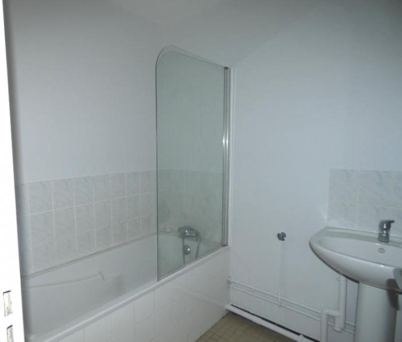 acheter appartement 1 pièce 34 m² saint-max photo 3
