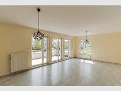 Appartement à vendre 2 Chambres à Leudelange - Réf. 5881499