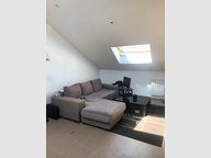 Appartement à louer F2 à Longwy - Réf. 6274715